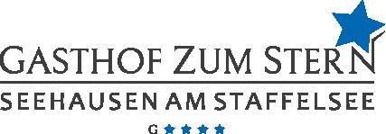 Zum Stern Seehausen Logo