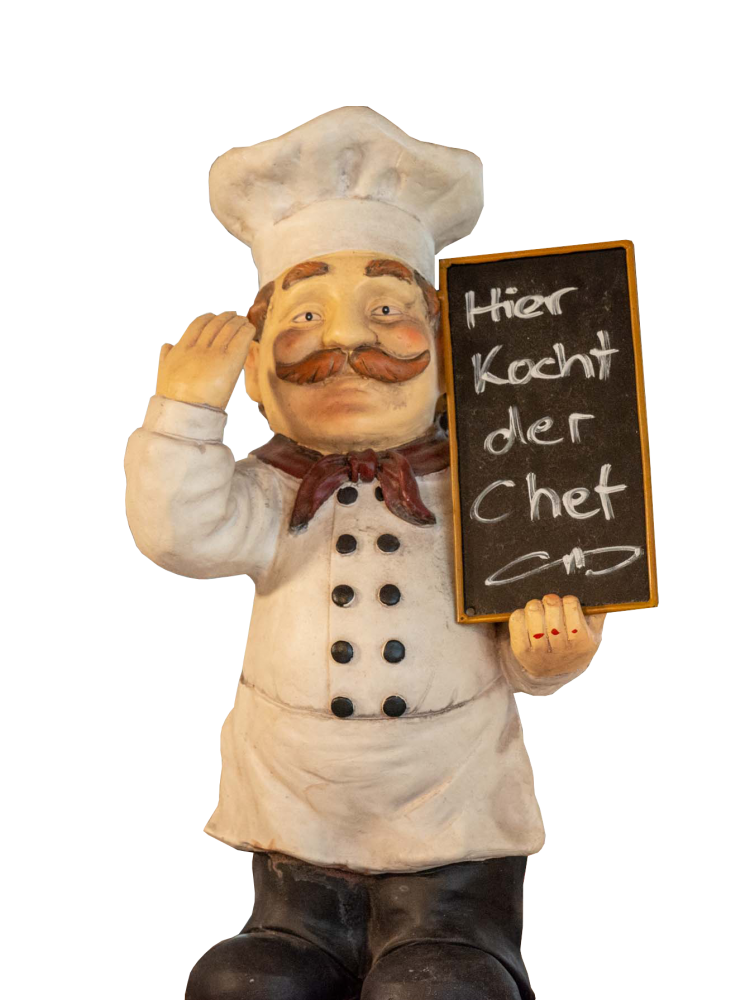 background-img-Hier-kocht-der-chef-2