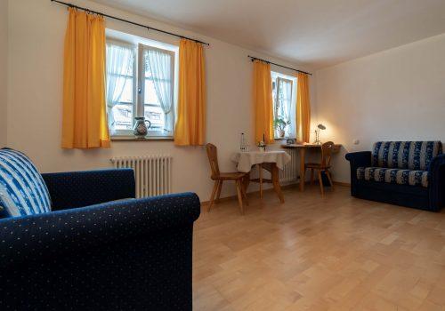 Gästezimmer-Ferienwohnung-Seehausen