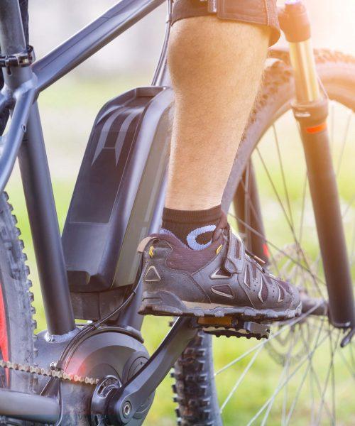 zum Stern Seehausen E-Bike Verleih